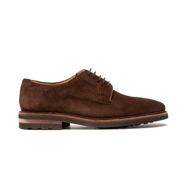 zapato casual piel hombre Dieter