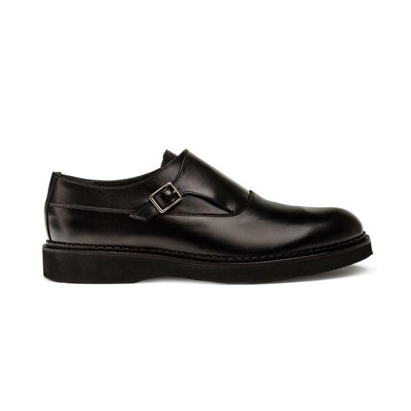 zapatos vestir piel hombre